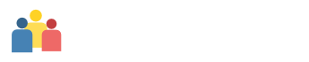 Advocates for Clean Teens Logo